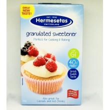 Đường ăn kiêng Hermesetas hộp 90g