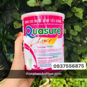 Sữa Quasure light
